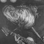 Stockton_Beat_Your_Altar_2014_03_Kurt