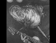 Stockton_Beat_Your_Altar_2014_03_Kurt