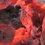 Laure Prouvost, It, Heat, Hit, 2010, video, 7 minutes