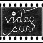 video-sur-flyer