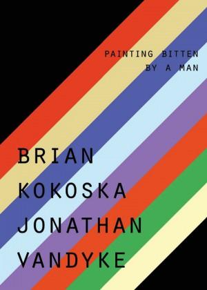 vox-populi-painting-bitten-cover