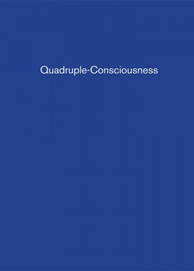 vox-populi-quadruple-consciousness-cover