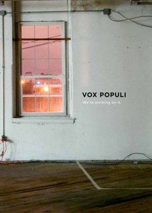 vox-populi-were-working-on-it-cover