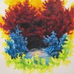 charles-hobbs-puking-up-flowers-vox-3