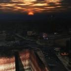 tim-portlock-ghost-city-vox-6