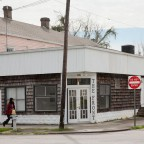 front_new_orleans_vox