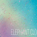 elephant-cloud-vox-populi