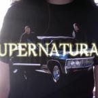 supernatural__