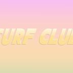 surf_club_vox populi