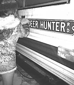 deerhunter2