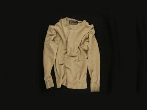 seesman_VOX_22sweaters