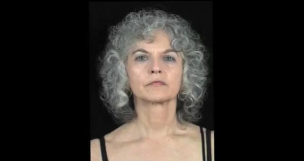 """Petite Mort"" Barbara DeGenevieve"