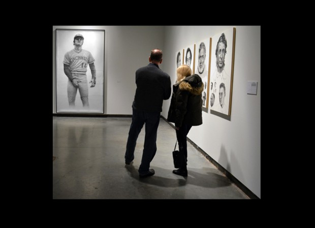 Group_Exhibits_Implied_Narrative
