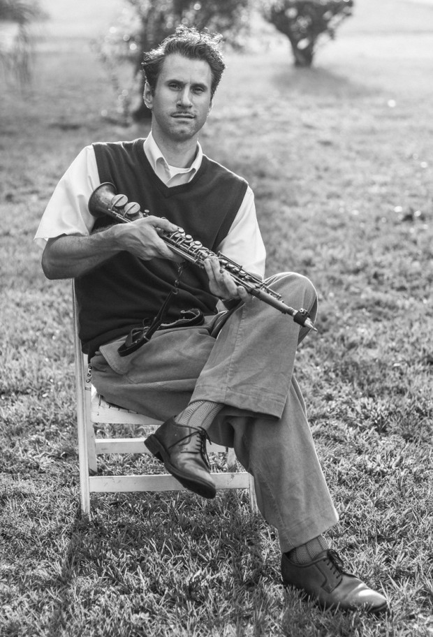 Jamison-Sitting-Gun