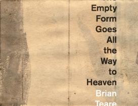 empty.front2.3[8]