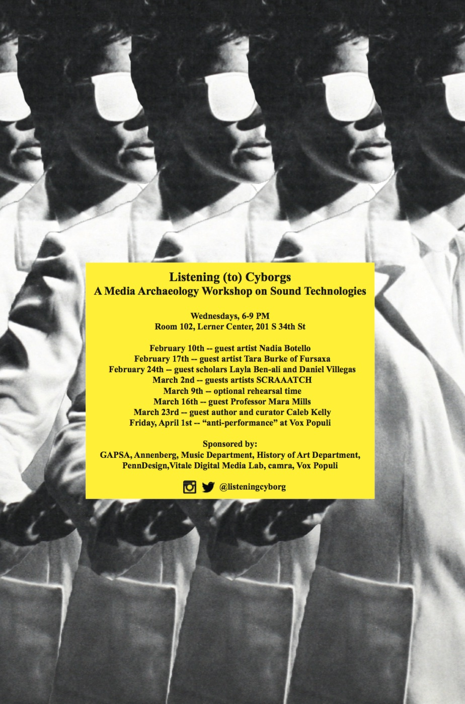 Listening(to)Cyborgs_schedule copy