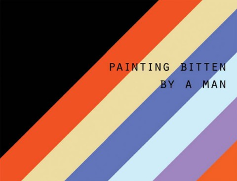 vox-populi-painting-bitten-by-a-man-cover-thumb