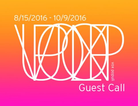 Vox Populi_Guest Call 2017_smaller