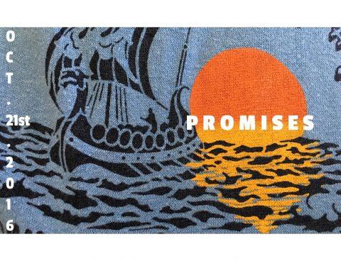 promises_vox_p