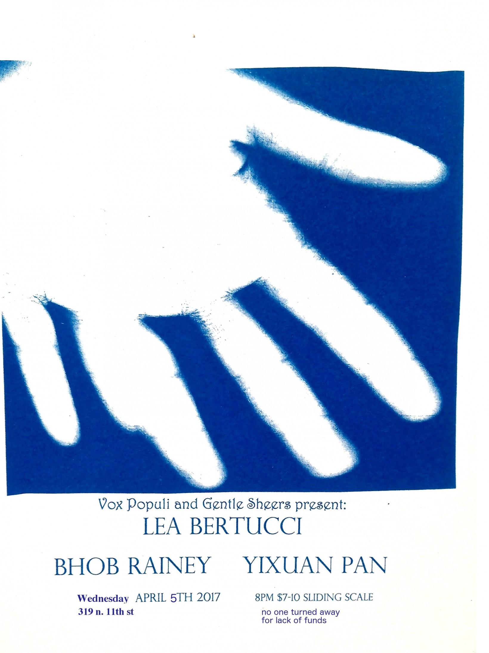 leabertucci2