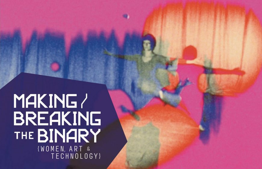 vox-populi-making-breaking-binary-promo