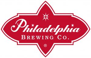 Phila Brewing Company Logo