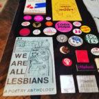 Philadelphia Queer Elders Project