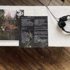 Raúl Romero - Music for Plants by Plants